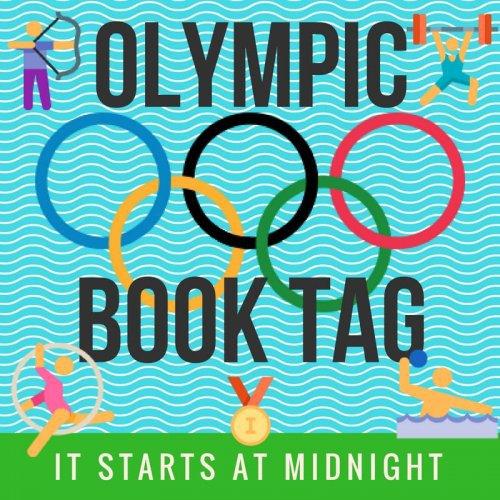 Olympics-e1470114539397