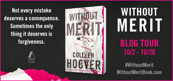 WITHOUT MERIT blog tour banner_final1.jpg